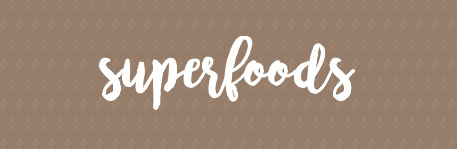 nature-nutrition-product-category-superfoods
