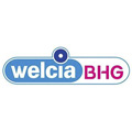 welcia bhg logo