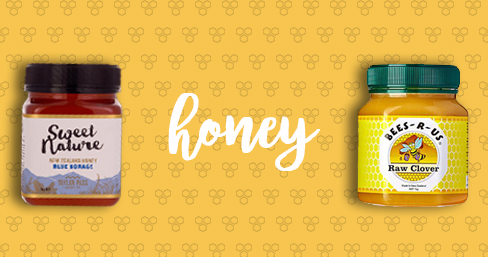 nature-nutrition-product-categories-honey