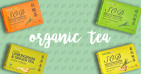 nature-nutrition-product-categories-organictea