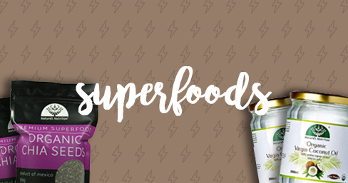 nature-nutrition-product-categories-superfoods