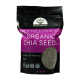 Nature's Nutrition Organic Chia 500g