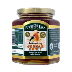 Fewster's-Farm-Jarrah-10+-500g-for-web