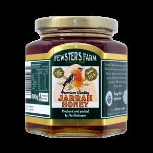 Fewster's-Farm-Jarrah-10+-500g-for-web