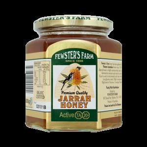 Fewster's-Farm-Jarrah-20+-500g-for-web