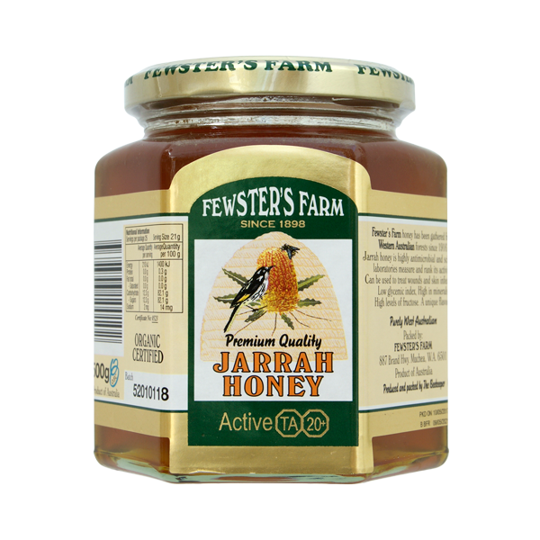 Fewster's-Farm-Jarrah-20+-500g-for-web