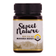 Sweet Nature Manuka UMF 15+