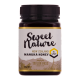 Sweet Nature Manuka UMF 5+ 500g