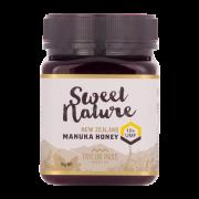 Sweet Nature Manuka Honey UMF 10+ 1kg