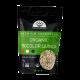 Nature's-Nutrition-Tricolor-Quinoa-500g