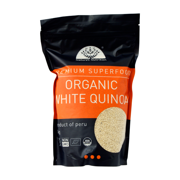 Nature's-Nutrition-White-Quinoa-1kg