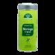 Nature's Nutrition Organic Moringa Tea with Lemon