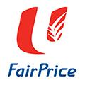 FairPrice-Logo