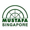 mustafa-logo