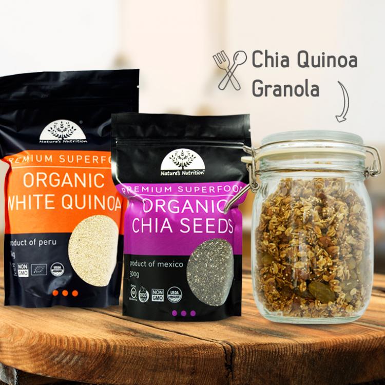 Chia-Quinoa-Granola-image