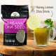 Honey-Lemon-Mint-Chia-Drink-image1
