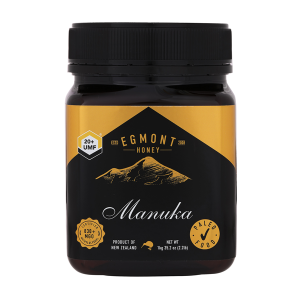 Egmont-Manuka-Honey-UMF-20+-1kg