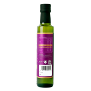 NN-Chia_Seeds_Oils_SideL-800x800