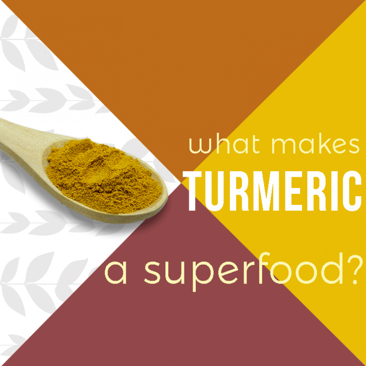 Turmeric-Powder-blog