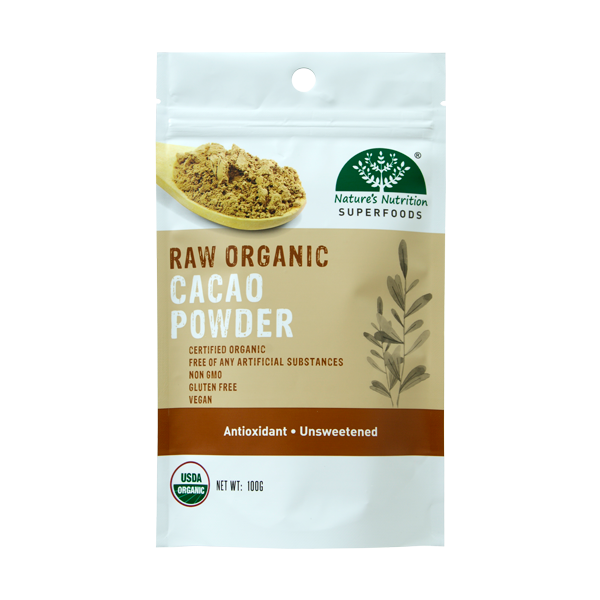 Natures-Nutrition-Cacao-powder