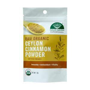 Natures-Nutrition-Ceylon-Cinnamon-Powder-70g