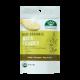 Natures-Nutrition-Maca-Powder-100g