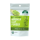 Natures-Nutrition-Moringa-Powder-100g