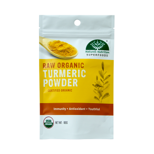 Natures-Nutrition-Turmeric-Powder-100g