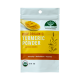 Natures-Nutrition-Turmeric-Powder-100g
