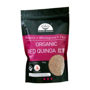 Nature's-Nutrition-Organic-Red-Quinoa-500g