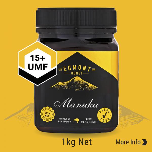 Egmont-Listing-Thumbnail-Graphic-UMF15-1kg-800x800