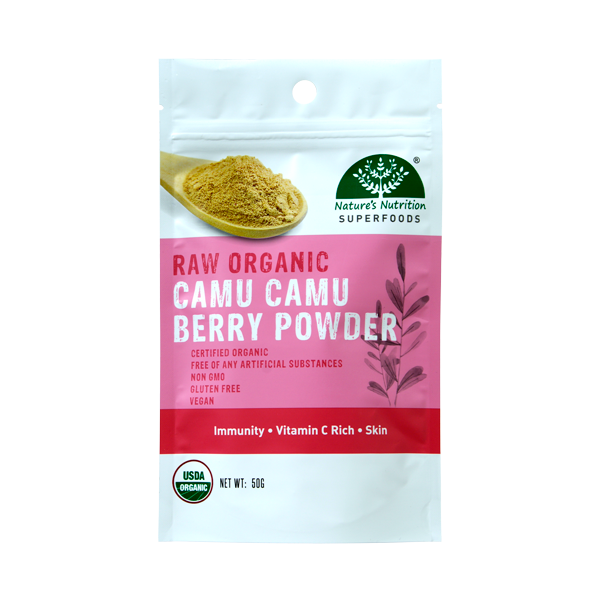 Natures-Nutrition-Camu-camu-berry-powder