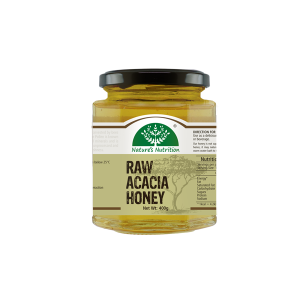 NN_Four_Flavour-Honey-Acacia-Front-400g-for-web