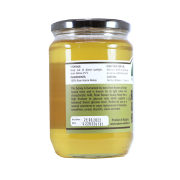NN_Four_Flavour-Honey-Acacia-SideR-900g-800mX800m-800x800