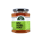 NN_Four_Flavour-Honey-Herbal-Front-400g-800x800