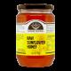 Nature's Nutrition Raw Sunflower Honey 900g