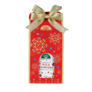 Christmas-gifts-Packaging-250g-Front-600x600