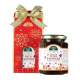 Christmas-gifts-Packaging-250g-Front-with-Honey-600x600