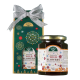 Christmas-gifts-Packaging-250g-With-Honey-600x600