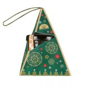 Christmas-gifts-Packaging-40g-Front-600x600