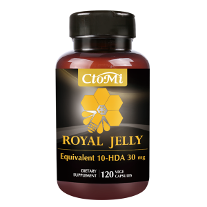 Ctomi-royal-jelly-for-web