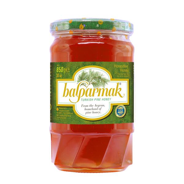 Balparmak Pine Honey 850g