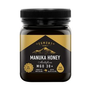 Egmont-manuka-honey-MGO-30+-1kg