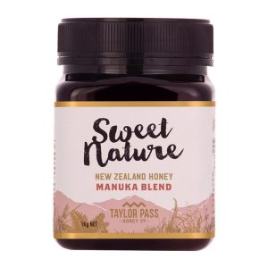 Sweet-Nature-Manuka-Blend-1kg