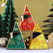Christmas-40g-Packaging-600x600