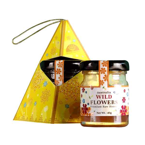 Christmas-gifts-Packaging-40g-With-Honey-600x600