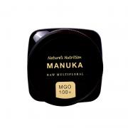 NN_Manuka-1kg-Top-800x800