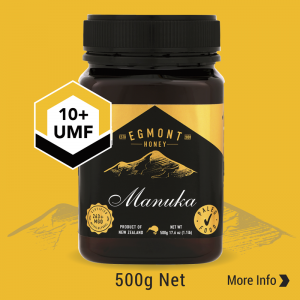Egmont-Listing-Thumbnail-Graphic-UMF10-500g-800x800