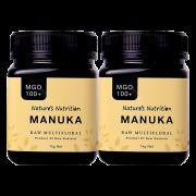 NN_Manuka-1kg-2P-Front-800x800