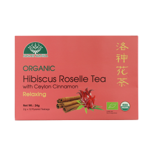 Organic-Tea-Box-Hibiscus-Cinnamon-Back-600x600
